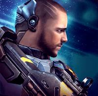 Strike Back: Elite Force - FPS Unlimited (Gold/Cash/stamina/Energy) MOD APK