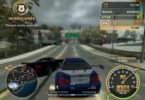 Succeeding In Need For Speed Most Wanted Game Quickly Made Easy Top Tricks
