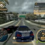 Succeeding In Need For Speed Most Wanted Game Quickly Made Easy Top Tricks Free Download