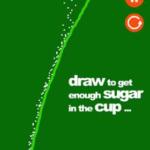 sugar, sugar 2.9 Apk android Free Download