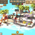 Tap Defenders 1.4.6 Apk + Mod (Unlimited Money) android Free Download