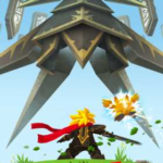 Tap Titans 2 3.3.0 Apk + Mod money + Data android Free Download
