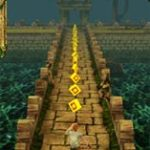 Temple Run 1.11.0 Apk + Mod for android Free Download