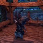 The Lost Legends of Redwall: The Scout – Exclusive Gameplay With Impressive Features! Free Download