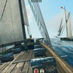 The Pirate Caribbean Hunt 9.3 Apk + Mod Premium,Money,Skill Points Free Download
