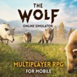 The Wolf 1.7.8 Apk + Mod Vip,Skill,Money,health,No Death,… android Free Download