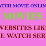 TheWatchSeries : Alternatives Sites for Watch Movies Online Free Download