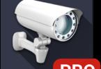 TinyCam Monitor PRO v13.1 B-2 [ Latest Version ]