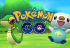 Tips And Tricks To Do Mastering In Pokémon GO