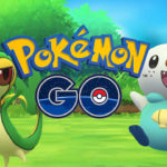 Tips And Tricks To Do Mastering In Pokémon GO Free Download