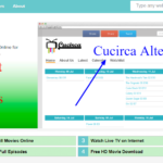 Top 10+ Best Cucirca Alternatives [2019] Free Download