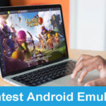Top 22 and Best Lightest Android Emulator for PC [2019] Free Download