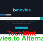 Top 37 Bmovies.to Alternatives For Watch Movies Online [Free] Free Download