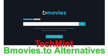Top 37 Bmovies.to Alternatives For Watch Movies Online [Free]