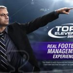 Top Eleven 2019 8.13.2 Apk android download Free Download