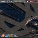 Tower defense-Defense legend 2 3.1.8 Apk + Mod Money android Free Download