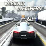 Traffic Tour 1.4.0 Apk android Free Download