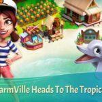 Tropic Escape 1.73.5217 Apk + Mod Coins,Diamond android Free Download