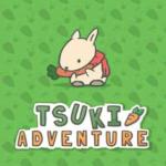 Tsuki Adventure 1.8.5 Apk + Mod + Data android Free Download