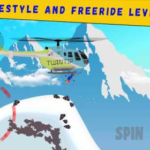 Twintip Ski 1.0 Apk + Mod (Unlocked) android Free Download