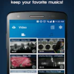 Video MP3 Converter 2.5.3 Apk + Mod (Ads/Analytics Disabled) android Free Download