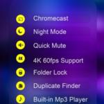Video Player All Format v1.5.6 [Premium] [Mod] APK Free Download Free Download