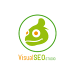 Visual SEO Studio 1.9.9.9 + Crack [ Latest Version ] Free Download