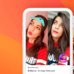 Vmate MOD APK Unlimited [Referrals Coins & No Watermarks] Free Download