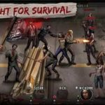Walking Dead Road to Survival 21.1.1.80316 Apk for android Free Download
