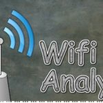 WiFi Analyzer Premium 1.8 Apk Free Download