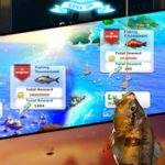Wild Catch 5.0.0 apk + mod for android Free Download