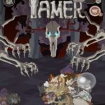 Wild Tamer 2.26 Apk + Mod (Free Shopping) android Free Download