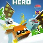 Will Hero 1.9.0 Apk + Mod (Unlimited Money) android Free Download