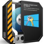 Windows 10 Digital License Ultimate v1.6 Full version Free Download