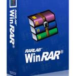 Winrar download 5.80 Beta 3 (x86 / x64) Free Download