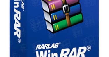 Winrar download 5.80 Beta 3 (x86 / x64)