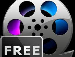 WinX HD Video Converter 5.15.4 + Crack [ Latest Version ]