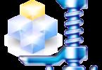 WinZip Registry Optimizer 4.22.0.26 + Crack