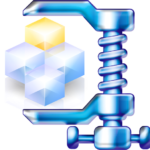 WinZip Registry Optimizer 4.22.0.26 + Crack Free Download