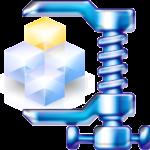 WinZip Registry Optimizer 4.22.0.26 + Crack Free Download