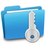 Wise Folder Hider Pro 4.2.8.188+ Crack [Latest Version] Free Download