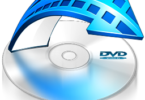 WonderFox DVD Video Converter 18.0 + License Key