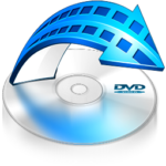 WonderFox DVD Video Converter 19.0 + License Key Free Download