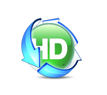 Wonderfox HD Video Converter Factory Pro 18.2 + Serial Key