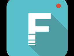 Wondershare Filmora With License Key