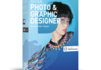 Xara Photo & Graphic Designer 16.2.1.57326 + Crack