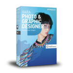 Xara Photo & Graphic Designer 16.2.1.57326 + Crack Free Download
