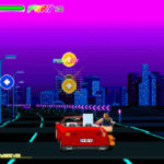 You Will Playing Old School Musical Game in your Nintendo Switch Free Download