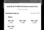 YouTube Downloader HD Video v76.1.4760601 [Beta] [Vip] APK Free Download
