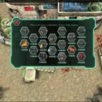 Zombie Defense 12.6 Apk + Mod money android Free Download